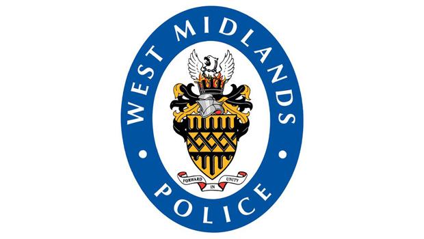 West-Midlands-Police-Logo