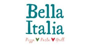 bella_italia_crop