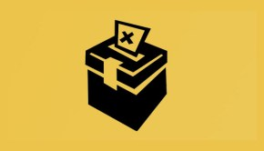 ballot_box_new