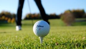 golf-ball-driving-range