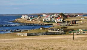 falklands_wton_today