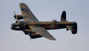 The_Lancaster_Bomber_by_dazecoop
