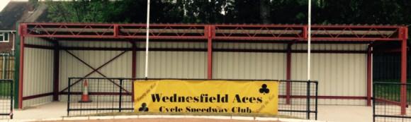 2Wednesfield-Pits