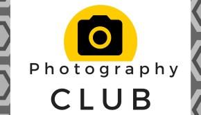 PhotographyClub_wv11
