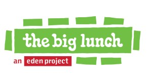 the-big-lunch-2011-logo_crop
