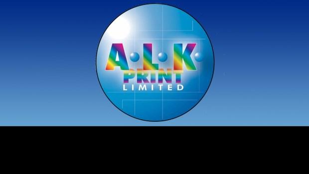 alkwv11featuredimage