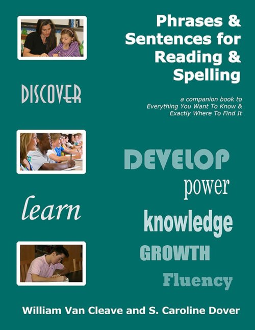 Phonics Tutor Pack Deluxe