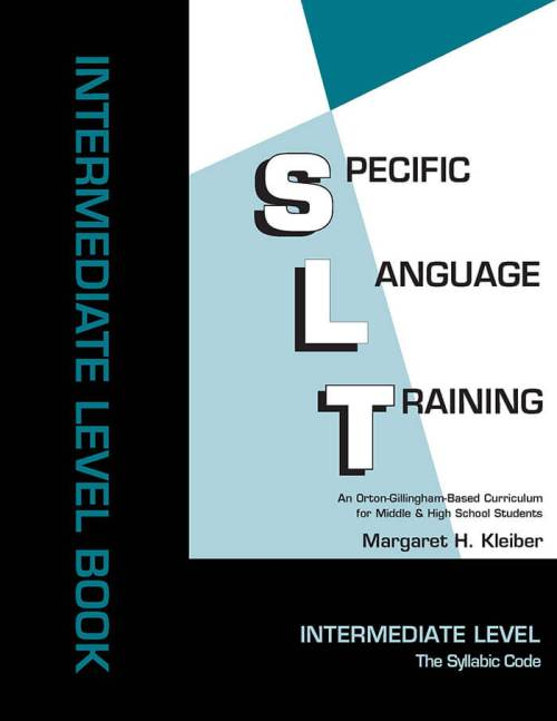 Intermediate SLT
