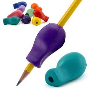 Pencil Grip - Jumbo