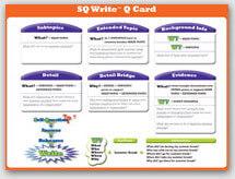 SQ Write Student Kits