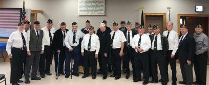 GL Veterans_2