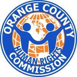 OC Human Rights Commission