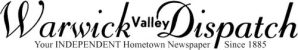 The Warwick Valley Dispatch - Your Hometown Newspaper Since 1885