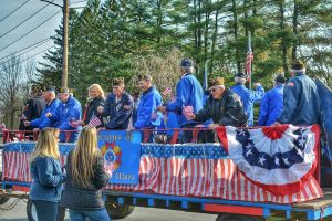 Warwick Veterans Day p-5