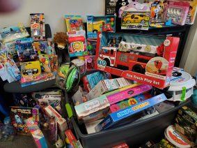 Toys for Tots_2