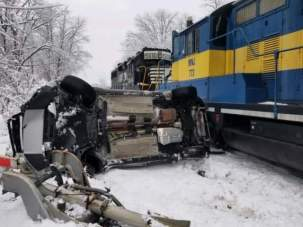 Train Accident_2