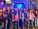 Mardi Gras for a Cause p-1