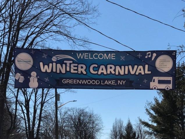 Winter Carnival 9
