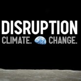 Disruption Climate Change