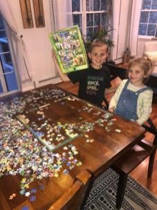 Puzzles_Bontemps