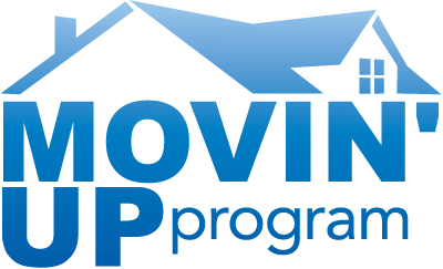 The Movin' Up Home Loan Program
