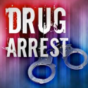 Three Arrested On Drug Charges