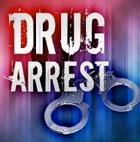 Major Drug Bust Over 3 States