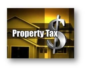 Hardin Tax Bills Get a New Look
