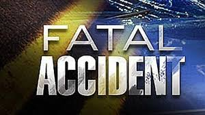 Accident Claims Guston Woman