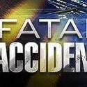 Single Vehicle Accident Claims Woman's Life