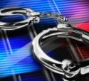 Two Arrested In Credit Card Skimming Operation
