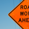New Traffic Flow At I-65 & WK Parkway