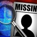 Missing Kentucky Marine Found Dead In New Jersey