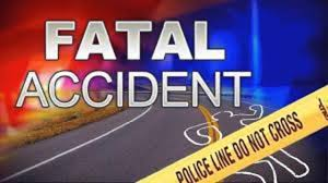 Teen Dies In Single Vehicle Crash