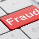 Four Indicted For Fraud