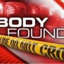Woman Found Dead In Backseat Of Car