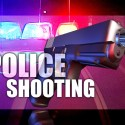 Police Investigate Fatal Shooting of Suspect