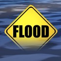 College Students Trapped In Cave By Flood Waters