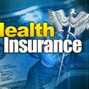 Health Insurance Companies Seek Rate Increase