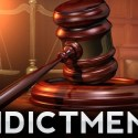 Pharmacist Indicted For Illegal Drug Distribution