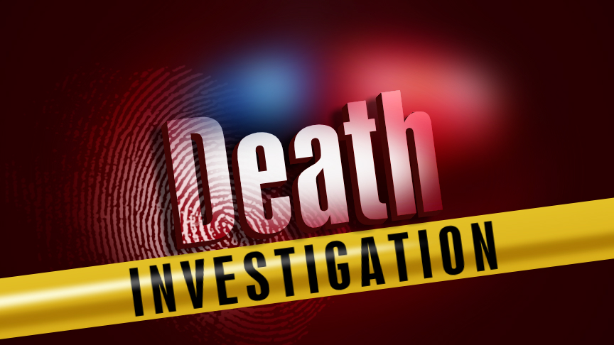 Police Investigate Female Death In Found Car