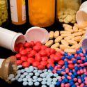 Drug-Take Back Exceeds Record