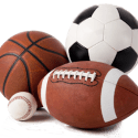 State House Approves Bill Allowing Home-School Students To Play Sports