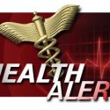 Shigella Infections Outbreak Alert Issued