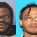 Police Arrest Two & Looking For Two More Suspects