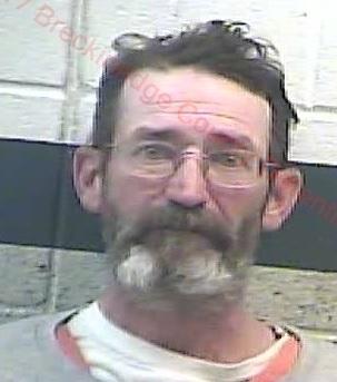 Irvington Man Pleads Not Guilty In Murder Case