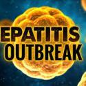 Hepatitis Vaccines Urged For Travelers To Kentucky, Michigan