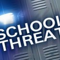 Three Juveniles Charged In School Threats