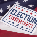 Election Officials Given Cybersecurity Training
