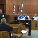 Magistrates Hear Concerns During Meeting